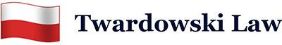 Twardowski Law